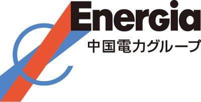 EnerGia 中部電力グループ